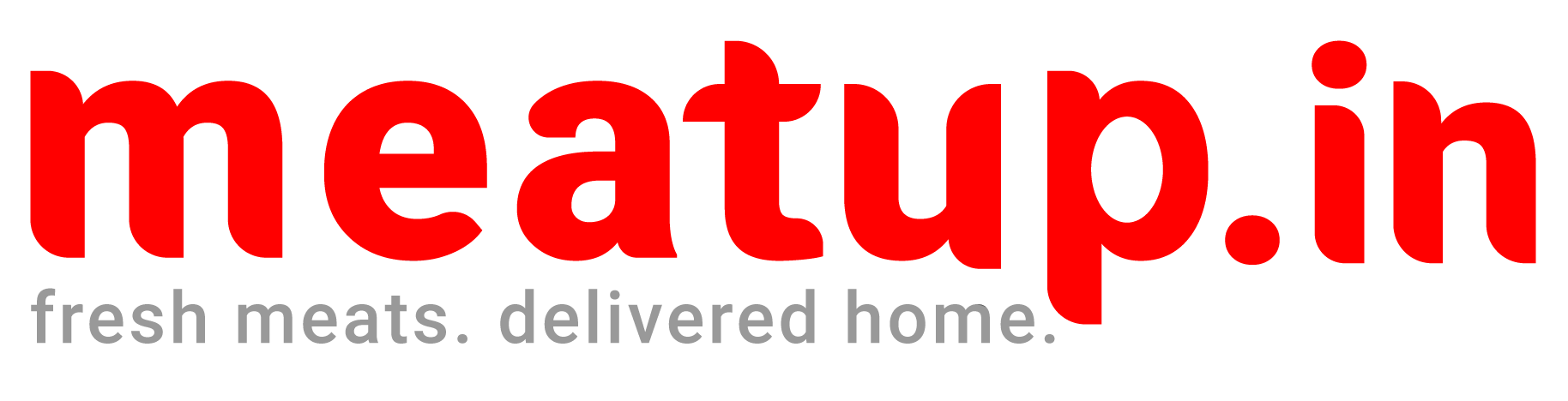 meatup - fresh meats delivered home